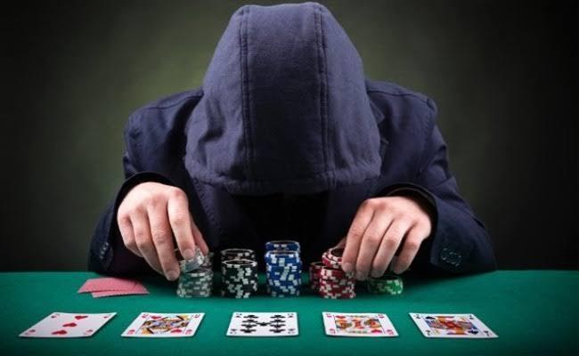Sejarah Poker Online