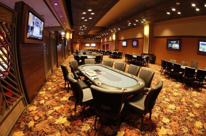 Menentukan Situs Judi Poker