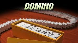 Fasilitas Dalam Situs Dominoqq Online yang Terkenal