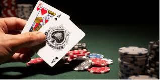 Cara Bermain Untung di Agen Situs Poker Indonesia