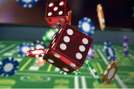 Cara Berpikir Tentang Kisaran Poker di Setoran BandarQ